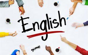 İngilizce_res