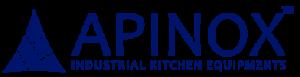 apinox-logo-navy-png-h100