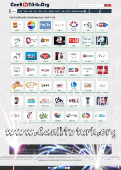 canlitvturk.org.jpg