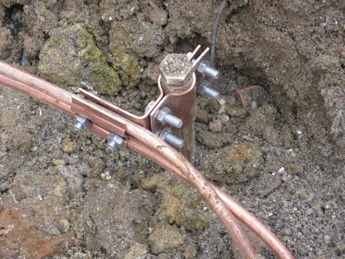 elektrikci-konya23.jpg