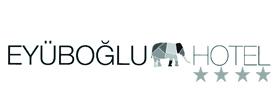 eyuboglu_hotel_logo.jpg