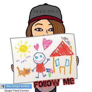 follow-sevgidoji.jpg