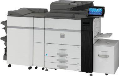 fotokopi-makinesi.jpg