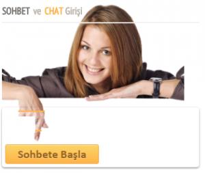 giris-300x253.png