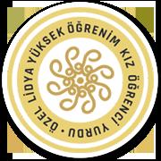 lidya_logo