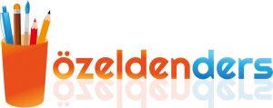 logo-jpg-1024