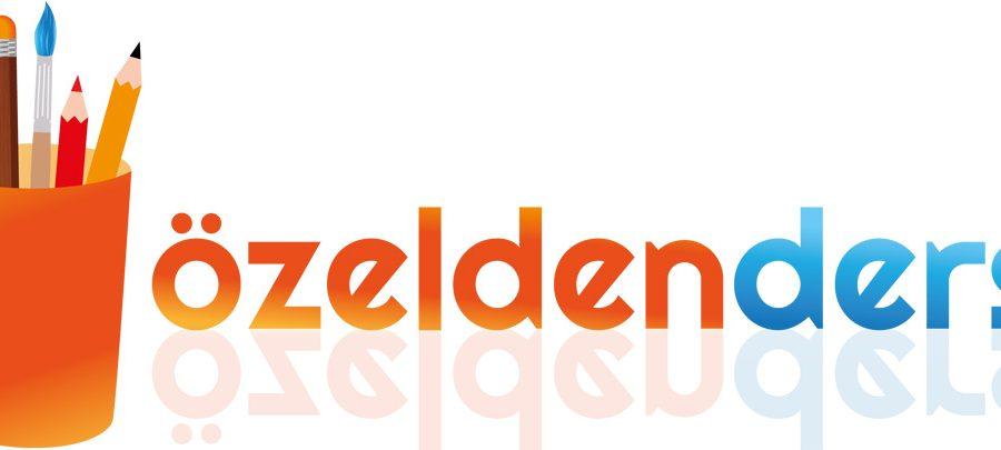 logo-jpg-1024.jpg