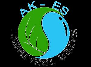 logo png 2 ak-es.png