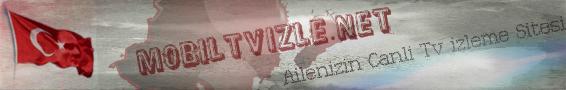 mobiltvizle logo.jpg