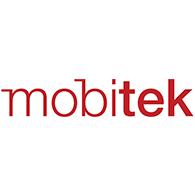 mobitek.png