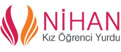 nihan_logo.jpg