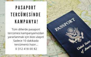 pasaport tercümesi.jpg