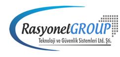 rasyonel_logo.jpg