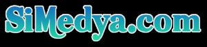 simedya.com.png
