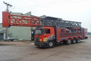 sondaj-makinasi-water-drilling-machine03