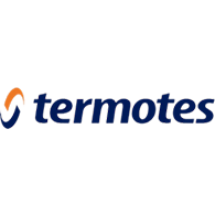termotes.png