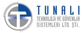 tunali_logo.jpg