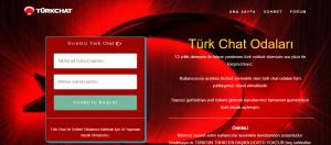turk.png