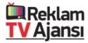 tvreklamajansi-logo.jpg