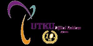 utku logo png