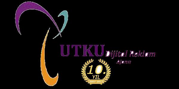 utku logo png.png