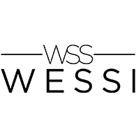 wessi.png