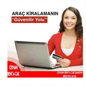 www.kizoa.com_araç kiralama yapılı