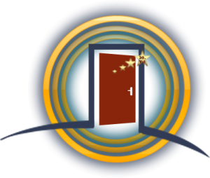 yeni_logo.fw