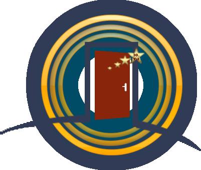yeni_logo.fw.png