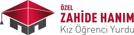 zahidehanim_logo