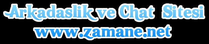 zamane.net.png